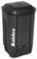 ALDES  C.  CLEANER központi porszívó egység (motor teljesítmény: 1 x 1400 Watt) + takarító készlet