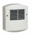 Aldes MONO helyi elszívó ventilátor
