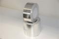 Alumínium szalag (alu szalag)  75 mm x 50 m