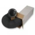 Combiflex N Black szikraálló flex cső NA102 L=10m
