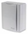 DX 200 centrifugális háztartási ventilátor