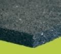 Ecorubber rezgéscsillapító gumilap 1000 mm x 1200 mm x 10mm