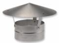 Esővédő sapka DKD NA 080
