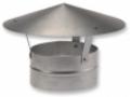 Esővédő sapka DKD NA 160