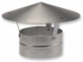Esővédő sapka DKD NA 560 mm