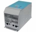 FI-EC 14 motorvezérlő és szabályzó egység EC ventilátorokhoz / EC motorokhoz