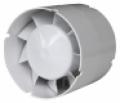 ILF 150 TUBO csőbe tolható háztartási ventilátor