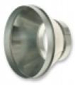 Koncentrikus szűkítő ISO NA150/ 80