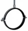 OBMC légtechnikai csőbilincs DN  080 mm