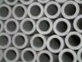 Polietilén (PE) szigetelő csőhéj   9 / 22 mm (2m/szál)