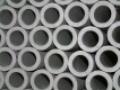 Polietilén (PE) szigetelő csőhéj   9 / 76 mm (2m/szál)