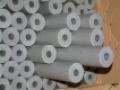 Polietilén (PE) szigetelő csőhéj  19 / 57 mm (2m/szál)