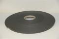 Polietilén öntapadó tömítőszalag 3 mm x 9 mm Kiszerelés: 30 méter / tekercs
