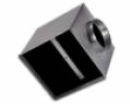 REF ISO 294 szigetelt csatlakozó doboz (APW-4 és PS/APW-4-hez)