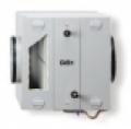 SEWT-W folyadék - levegő hőcserélő modul
