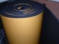 Szintetikus kaucsuk öntapadós lap 32 mm