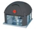 THF 28-4M füstelszívó tetőventilátor vízszintes kifúvással