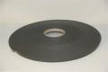 Polietilén öntapadó tömítőszalag 6 mm x 12 mm Kiszerelés: 15 méter / tekercs
