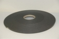 Polietilén öntapadó tömítőszalag 6 mm x  9 mm Kiszerelés: 15 méter / tekercs