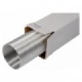 Semiflexibilis cső NA457mm L=3 m